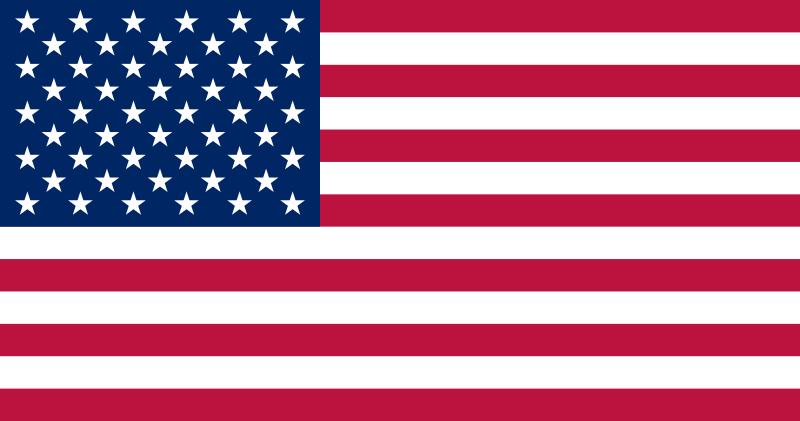 Bandera_de_Estados_Unidos
